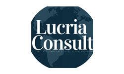 Lucria Ltd