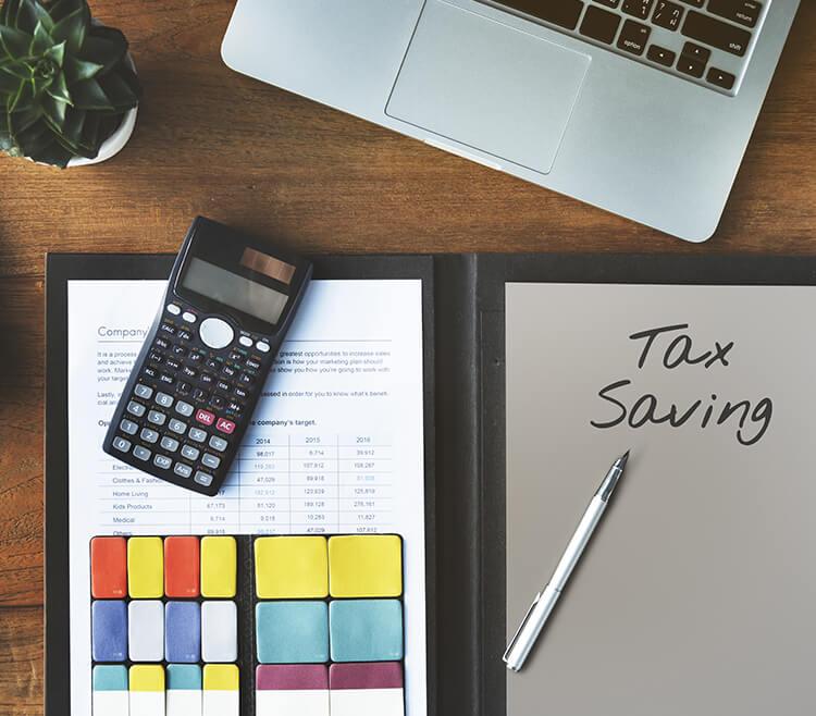 越境ECの税務について学ぼう:消費税還付と助成金の活用法