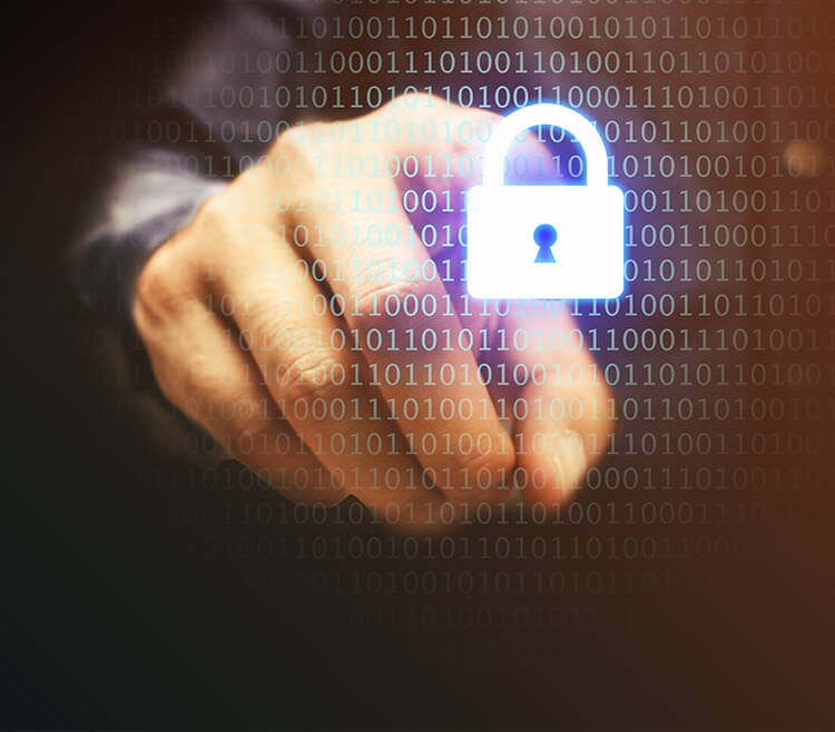 Tips for Keeping Your Business and Data Safe from Cyberattacks
