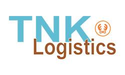 TNK Logistics