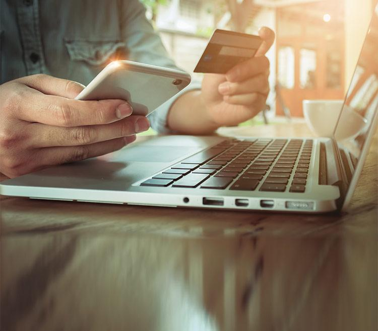 Top 4 Considerations for Selecting B2B Payment Methods