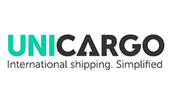 UniCargo