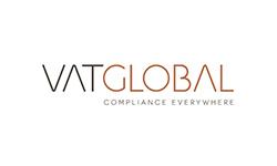 VATGlobal