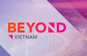 Beyond Vietnam