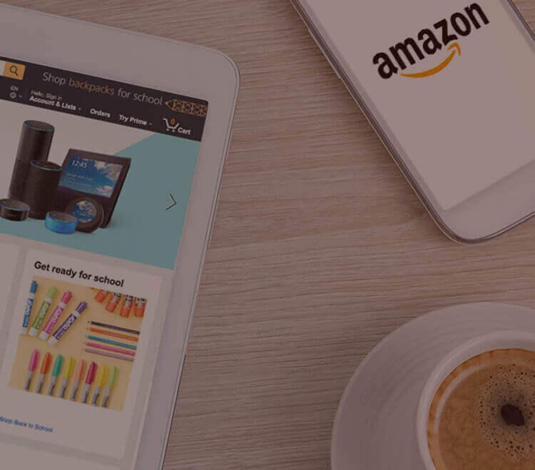 Amazon輸出の売上アップにつながる 『SellerSpriteとFacebook広告活用法』