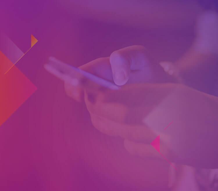 Brand & Social Media Mastery with Canva