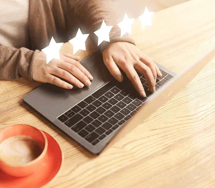 How to Get Product Reviews on Amazon in 2021