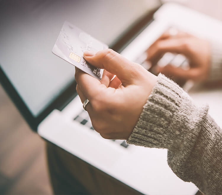 Why Payment Orchestration Providers are the Next Step in the Evolution of the Payment Market
