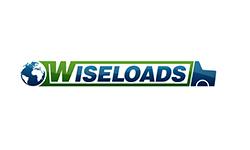 Wiseloads Software Ltd