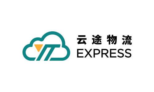 Yun Express