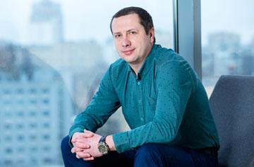 Юрій Бордюг
